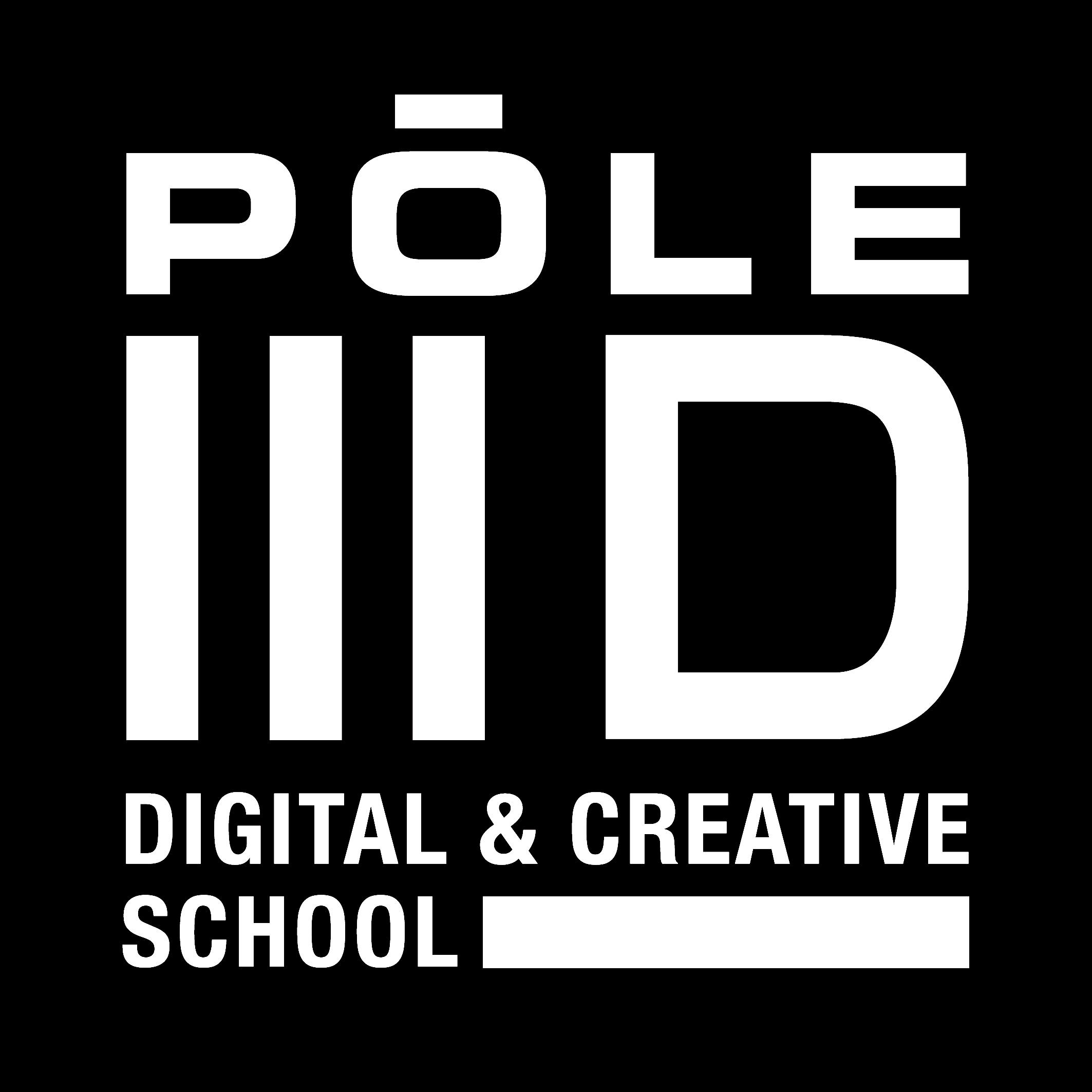 Logo-P3D-Gris