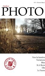 PHOTO-MAG-04-février-mars-21_Page_01